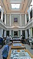 Library Reading Room, Linnean Society-9987582544.jpg