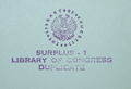 Library of Congress Duplicate Stamp.png