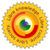 Libre Knowledge Culture Society (PNG).png
