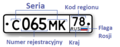 License plate in Russia pl.png
