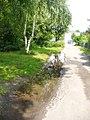 Lichtenrade - Eisnerstrasse - geo.hlipp.de - 38610.jpg