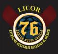 Licor 76 .png