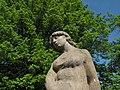 Lidice (036).jpg