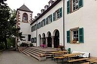 Liebfrauenberg 02.JPG