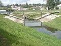 Lieninski District, Mogilev, Belarus - panoramio (246).jpg