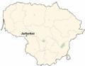 LietuvaJurbarkas.png