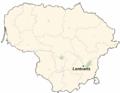 LietuvaLentvaris.png