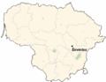 LietuvaSirvintos.png