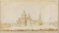Lieven Cruyl - Santa Maria Maggiore.tiff
