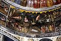 Life of Jacob - Baptistry - Padua 2016.jpg