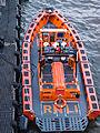 Lifeboat (8972548261).jpg