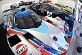 Ligier--021.jpg