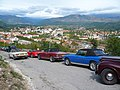 Like in good old,really old days - panoramio.jpg