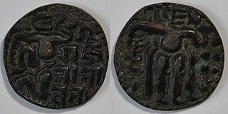 Lilavati of Polonnaruwa Queen Consort of Polonnaruwa