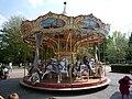 Lille - Les Poussins, Parc de la Citadelle (08).JPG