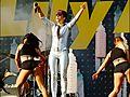 Lily Allen, V Festival 2014, Chelmsford (14788700087).jpg