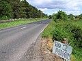 Limavady Road, Garvagh - geograph.org.uk - 830390.jpg