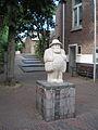 Limbrichterstraat Sittard Nederland-02.JPG