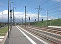 Limburg Sued Strecke.jpg