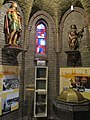 Limburgs Schutterij Museum 06.jpg