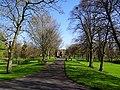 Limerick-Peoples-Park.JPG