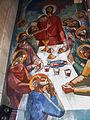 Linares - Santuario V Linarejos16.JPG