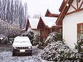 Linares nieve 2007.jpg