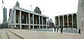Lincoln-Center-NYC-Panorama.jpg