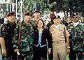 Linda Sanchez Veterans.jpg