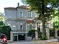 Lindenallee 50 (09096324).jpg