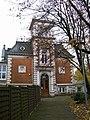 Lindenhof, 28237 Bremen, Germany - panoramio (7).jpg