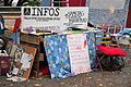 Lindenhof - «Occupy» Zürich-Lindenhof 2011-10-21 17-23-46.JPG