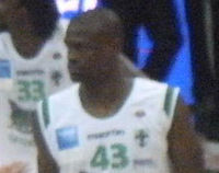 Linton Johnson (2011).jpg