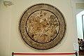 Lions mosaic casa del centauro MAN Napoli Inv 10019.jpg