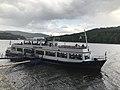 Lipno turistic boat Adalbert Stifter.jpg