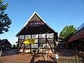 Lippborg, 59510 Lippetal, Germany - panoramio (6).jpg