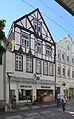 Lippstadt Lange Straße 26.jpg