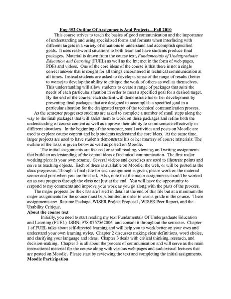 File:LipumaScharfSyllabus2.pdf