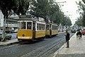 Lisboa--lissabon-sl-18-761706.jpg