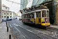 Lisboa (26347211821).jpg
