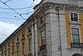 Lisboa (4618429130).jpg
