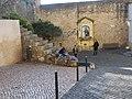 Lisboa em1018 2072893 (40166500962).jpg