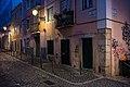 Lisbon (40915102873).jpg