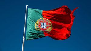 300px-Lisbon_67_(14679919964).jpg