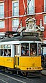 Lisbon 69 (14679098331).jpg
