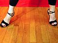 Lisette tango side2.JPG