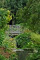Lister Park (7938803108).jpg
