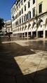 Liston - Corfu Old Town.png
