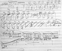 Liszts manuscript of a page of PianoSonata.jpg