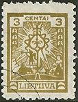 Lithuania 1923 MiNr0210 B002a.jpg